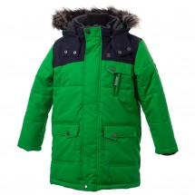 Kamik - Kid's Echo - Winter jacket