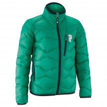 Peak Performance - Kid's Helium Jacket - Down jacket