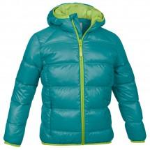 Salewa - Kid's Maol Dwn Jacket - Down jacket