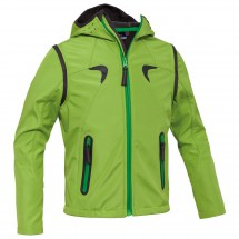 Salewa - Kid's Odissey Sw 2/1 Jacket - Veste softshell