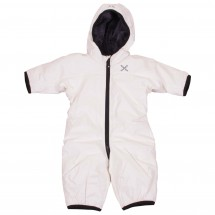 Montura - Snowflake Suit Baby - Combinaison