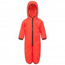 Montura - Snowflake Suit Baby - Overalls