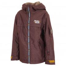 Maloja - Kid's DilianB. - Ski jacket