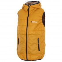 Maloja - Kid's MalekB. - Synthetic vest