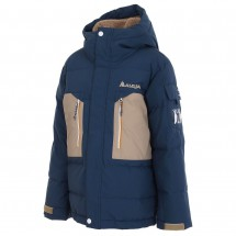 Maloja - Kid's RaminB. - Down jacket