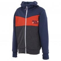 Maloja - Kid's SousB. - Fleece jacket