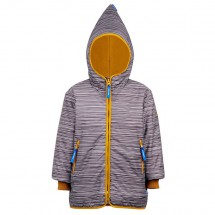 Finkid - Kid's Kari Lines - Synthetic jacket