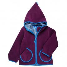 Finkid - Kid's Tonttuulia - Fleece jacket
