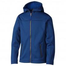 Marmot - Boy's Emerson Hoody - Fleece jacket