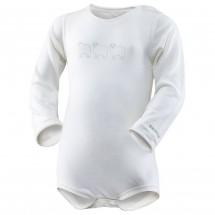 Devold - Breeze Baby Body - Merinounterwäsche