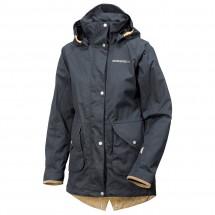 Didriksons - Girl's Debra Coat - Hardshell jacket