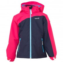 Kamik - Girl's System Jacket - 3-in-1 jacket