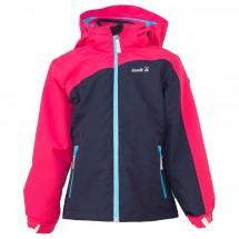 Kamik - Girl's System Jacket - 3-in-1 jacket