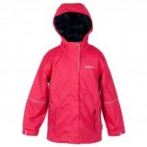 Kamik - Girl's Rain Jacket - Hardshell jacket