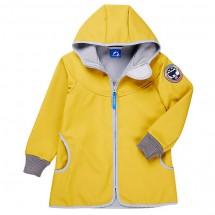 Finkid - Kid's Simpukka Shell - Pitkä takki