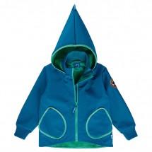 Finkid - Kid's Tonttu Shell - Softshell jacket