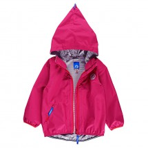 Finkid - Kid's Tuuliviiri - Hardshell jacket