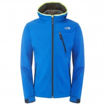 The North Face - Boy's Softshell Jacket - Softshell jacket