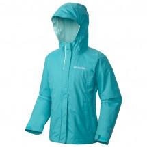 Columbia - Kid's Arcadia Jacket - Hardshell jacket