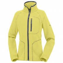 Columbia - Kid's Fast Trek II Full Zip - Fleecetakki