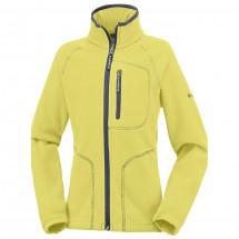 Columbia - Kid's Fast Trek II Full Zip - Fleece jacket
