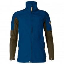 Fjällräven - Kid's Alex Jacket - Casual jacket
