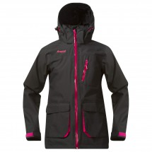 Bergans - Folven Youth Girl Jacket - Veste hardshell