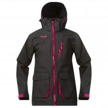 Bergans - Folven Youth Girl Jacket - Hardshell jacket