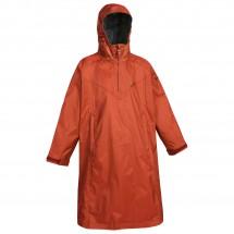 Salewa - Kid's Chedul RTC Poncho - Hardshell jacket