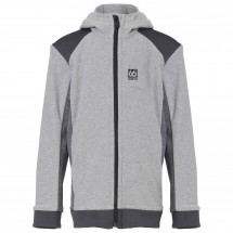 66 North - Sigyn Hooded Jacket - Fleece jacket