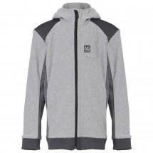 66 North - Sigyn Hooded Jacket - Fleecetakki
