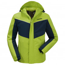 Schöffel - Kid's Diamond - Hardshell jacket