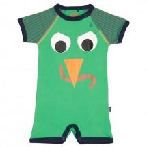 Ej Sikke Lej - Kid's Blackbird Beachsuit - Overalls