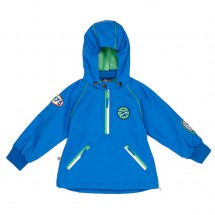 Ej Sikke Lej - Kid's Windbreaker Anorak Boy - Casual jacket