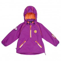 Ej Sikke Lej - Kid's Windbreaker Anorak Girl - Casual jacket