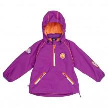 Ej Sikke Lej - Kid's Windbreaker Anorak Girl - Casual jacket