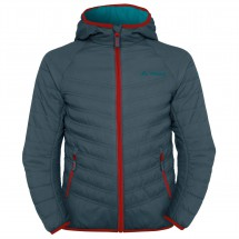Vaude - Boy's Fin Padded Jacket - Synthetisch jack