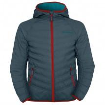 Vaude - Boy's Fin Padded Jacket - Synthetic jacket