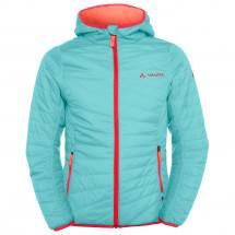 Vaude - Girl's Leni Padded Jacket - Synthetic jacket
