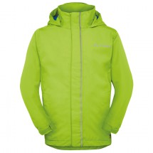 Vaude - Kid's Escape Light Jacket II - Hardshelljacke