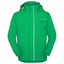 Vaude - Kid's Escape Light Jacket II - Waterproof jacket