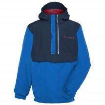 Vaude - Kid's Rain Blouson - Hardshell jacket