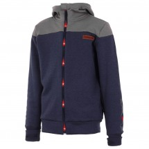 Maloja - Kid's FlurinB. - Fleece jacket