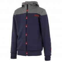 Maloja - Kid's FlurinB. - Fleece jacket