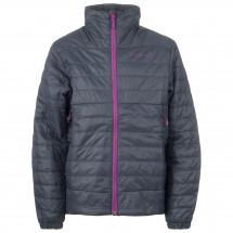 Norrøna - Kid's Falketind Primaloft Jacket - Synthetic jacket
