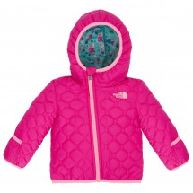 The North Face - Baby's Infant Perrito Reversible Jacket