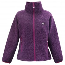 2117 of Sweden - Girl's Flatfleece Värnamo - Fleece jacket