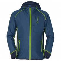 Vaude - Boy's Paul Performance Jacket - Veste synthétique