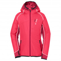 Vaude - Girl's Matilda Performance Jacket - Synthetisch jack