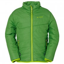 Vaude - Kid's Insulation Jacket III - Synthetic jacket